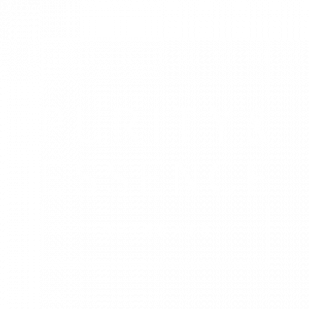 LOGO purity and Essence_weiss,transparent
